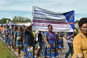 NGOCC-WOMENS-DAY-MARCH-624x417
