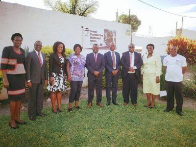 Delegates-from-Uganda-and-NGOCC