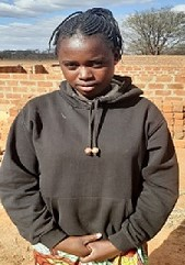 I was ready to work to raise money for school - Muludzi