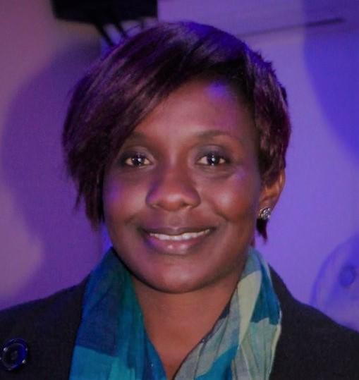 Monica Nyampasa Kanjimana