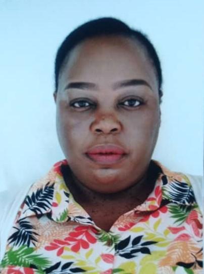 Mwanja Mwanza