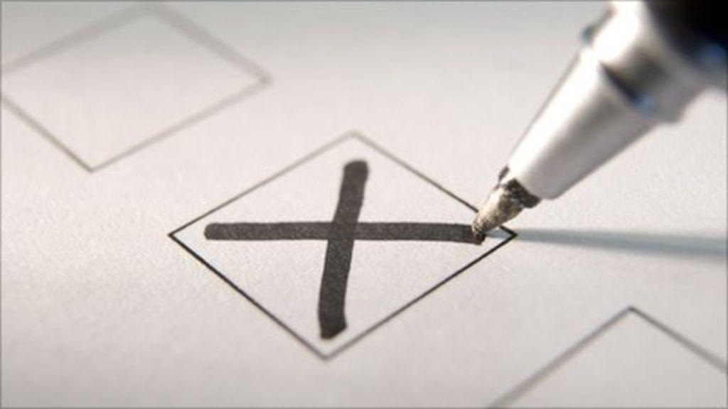 NGOCC Position on the failed National Referendum