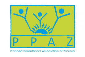 Planned Parenthood Association of Zambia (PPAZ)