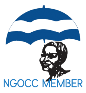 NGOs Technical Services Unit (NGOTSU)