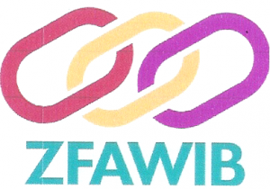 zfawib