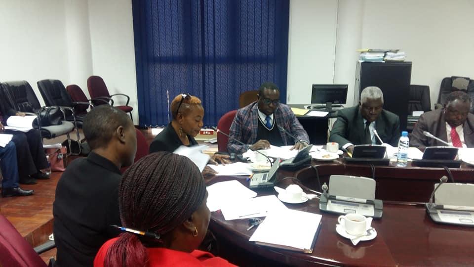 POA Source of Conflict Among Stakeholders