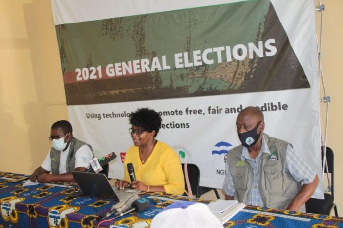 Fourth Statement by Ziko Lathu Consortium on the Elections